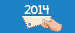 e-mailmarketing tips 2014