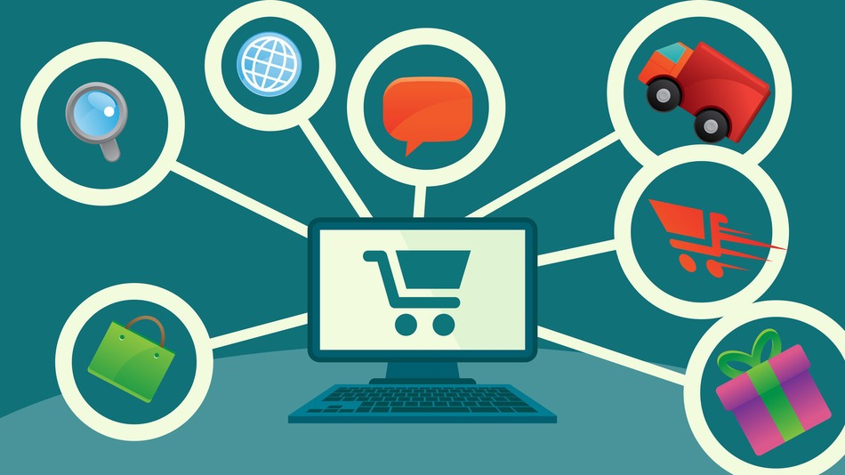 e-commerce oplossing top 3