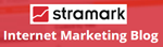 Internet Marketing Blog Stramark